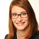 Elisa Meyer - Wolfsburg
