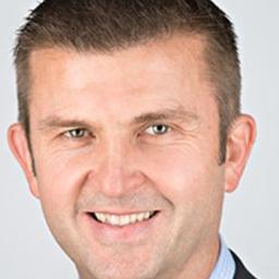 Ed Creasey's profile picture