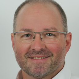 Dipl.-Ing. Karsten Schiebe - IT Engineering & Industrieautomation: Consulting, Coaching, Sourcing & Sales - Dresden