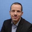 Philipp Sauer - Stuttgart