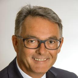 Peter Fecher - Die Vorsorger GmbH - Berlin