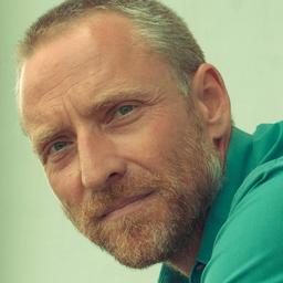 Oliver Figge