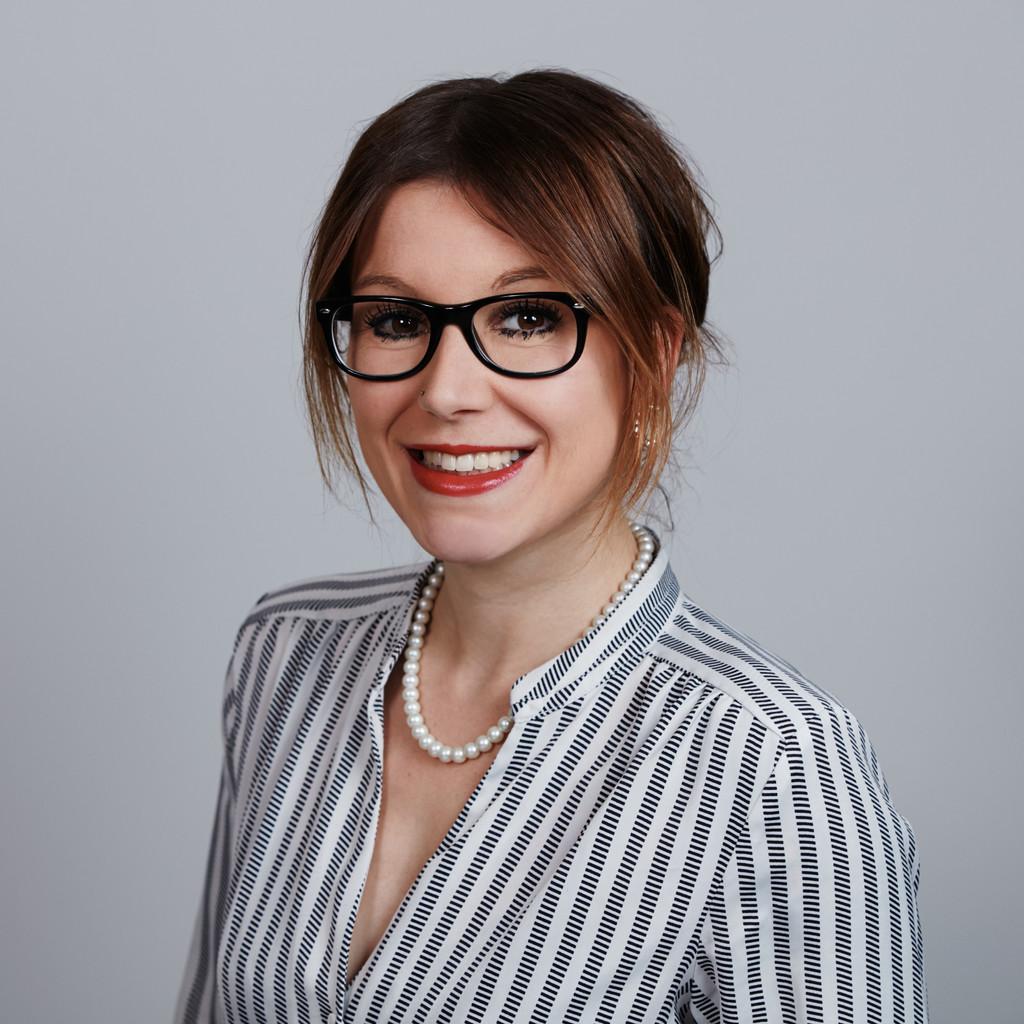 Christina Grope's profile picture