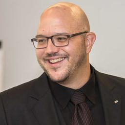 Mark D. Widmer
