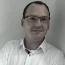 Tobias Conrad - Eisleben