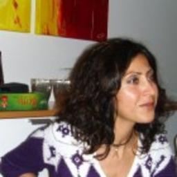 Hasret Emre's profile picture
