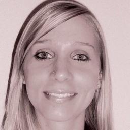 Larissa Baptista's profile picture