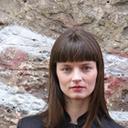 Susanne Frey - Berlin, Bielefeld, München