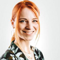Nina Albers's profile picture