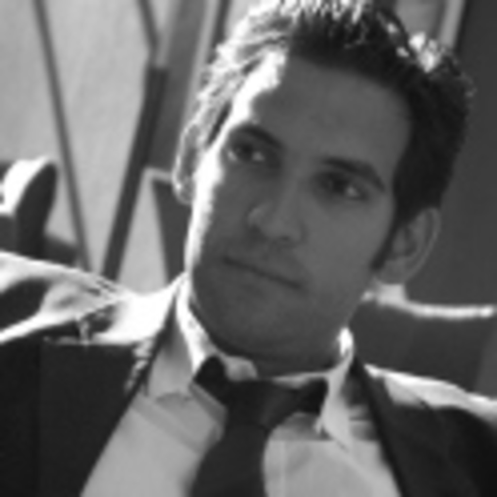 Thomas Guttsche's profile picture