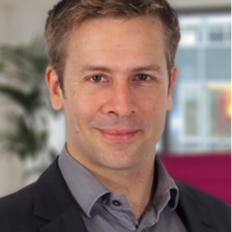 Adrian Haefeli's profile picture