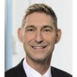 Michael Ohrnberger - DKV Deutsche Krankenversicherung AG - Leonberg