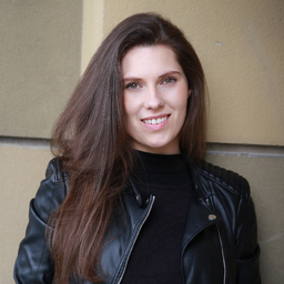 Monika Harzenetter's profile picture