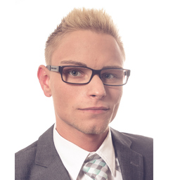 Florian Stahlke's profile picture