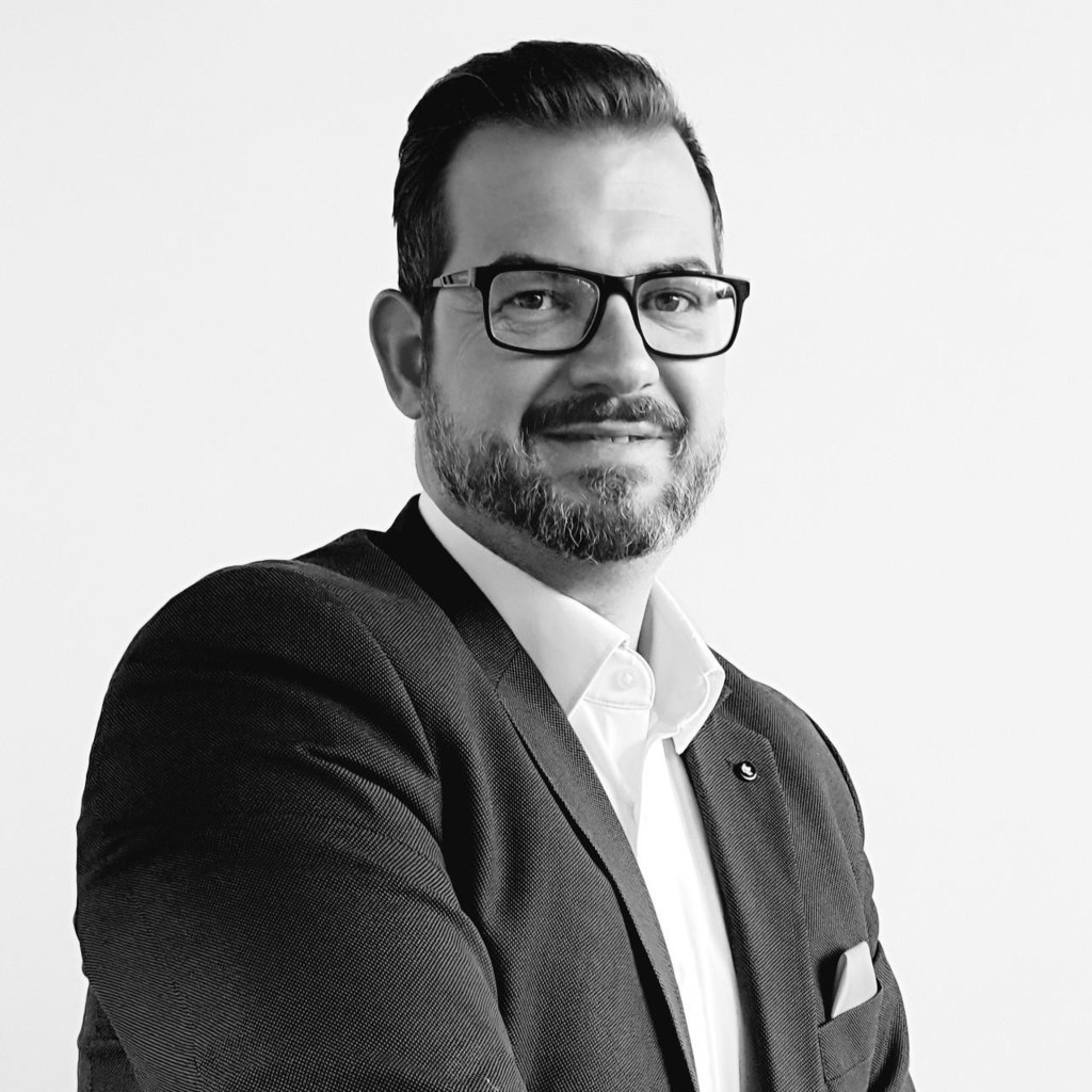 Marco Schubert's profile picture