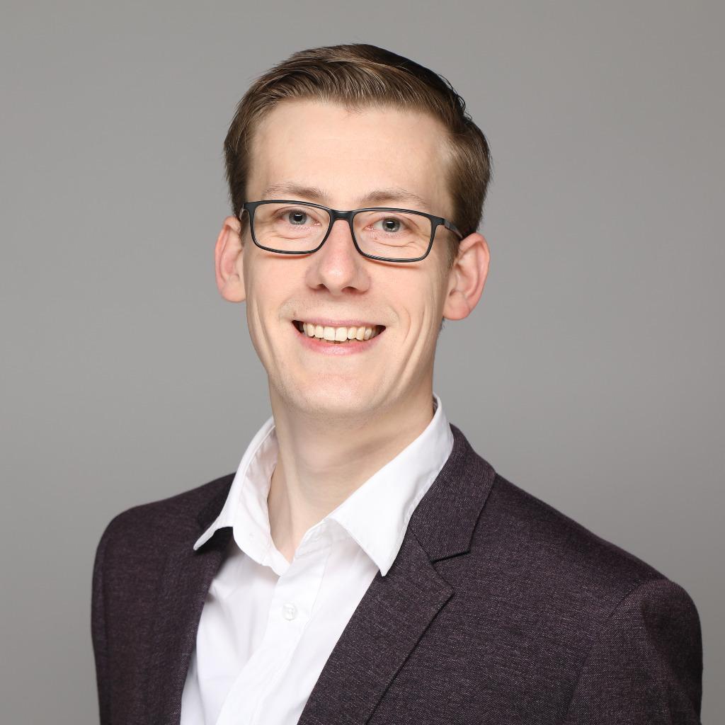 Jan Manneck-Jami's profile picture