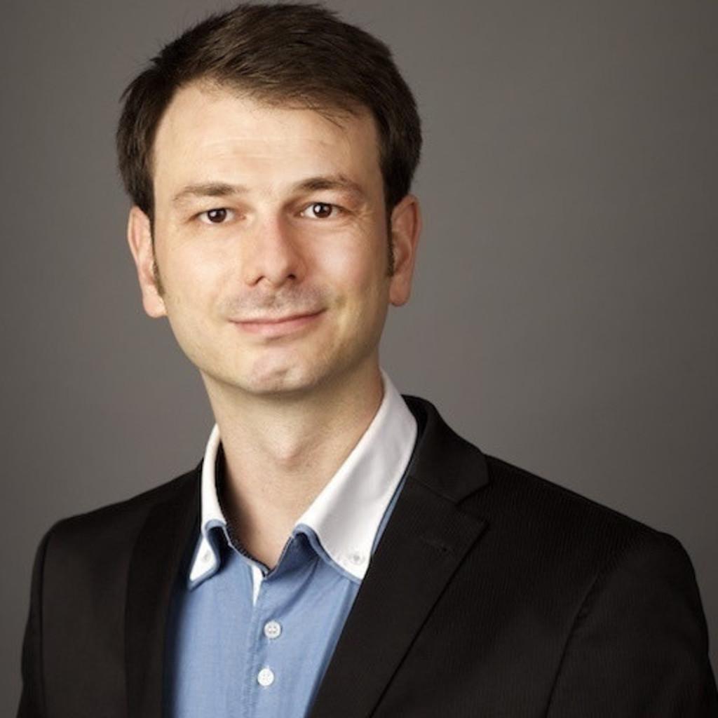 <b>Rainer Arndt</b> - Ausbildungsleitung (Musikfachhändler) - Dussmann das ... - rainer-arndt-foto.1024x1024