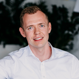 Thomas Kilian - Materna Information & Communications SE - Dortmund