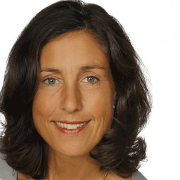 Irene Dengler