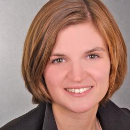 Katarina Bürger's profile picture