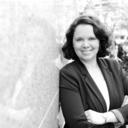 Anja Hartmann - Berlin