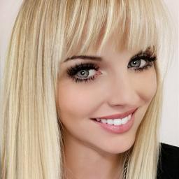 Daniela Albano Borges's profile picture
