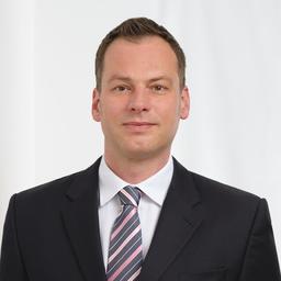 Frank Gärtner - Frank Gärtner Consulting - Düsseldorf
