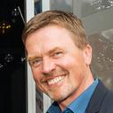 Stefan Clemens - Bonn