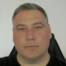 Michael Boecher - hyScore.io GmbH - Berlin