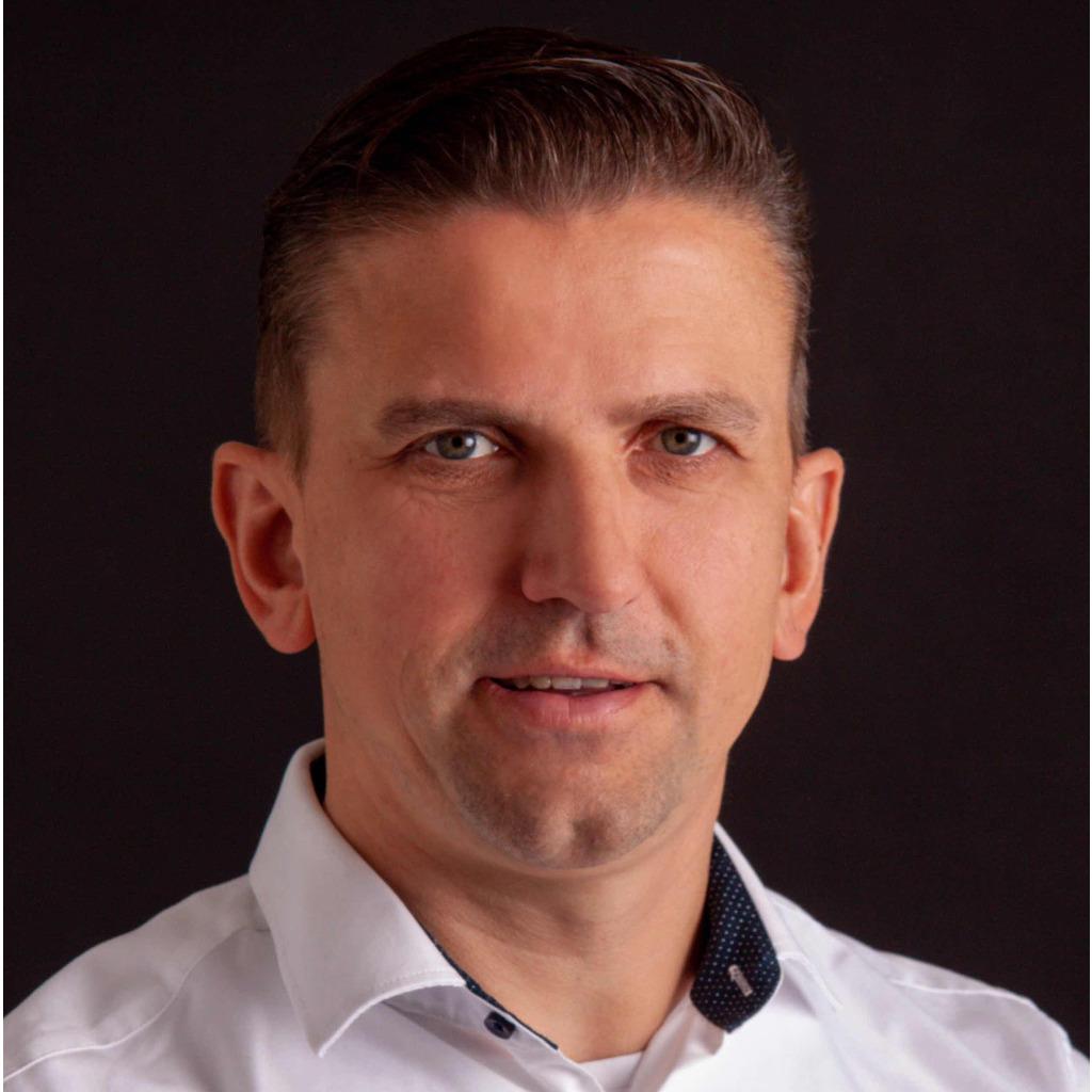 Tino Seidel Geschäftsführer Möbel Seidel Xing