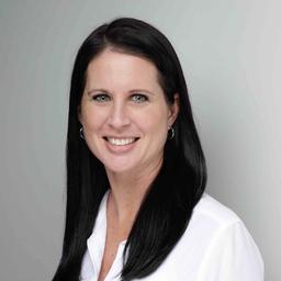Emily Ebinger's profile picture