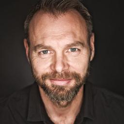 Andreas Ren