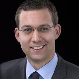 Sebastian Brassel