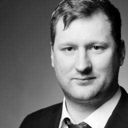 Tobias Dürschinger - PricewaterhouseCoopers GmbH WPG - Düsseldorf