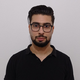 Seif Salem's profile picture
