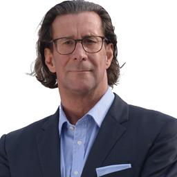 Rufus Steinkrauss - Rufus Steinkrauss Personal GmbH / Headhunter & Personalberater - Hamburg und Coburg