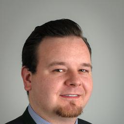 Ing. Philipp Swoboda's profile picture