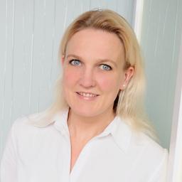 Melanie Angermann's profile picture