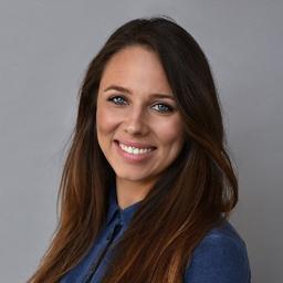 Michelle Butsch's profile picture