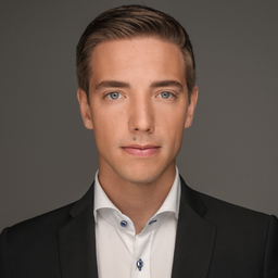 Fabian Kaske - Dr. Kaske GmbH & Co. KG - München