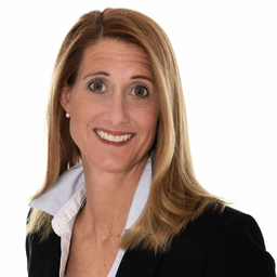 Susanne Achermann's profile picture