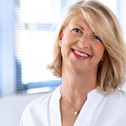 Claudia Berkenhoff's profile picture