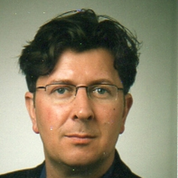Michael Hartenbach