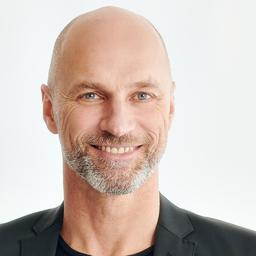 Jens Wohlfeil's profile picture