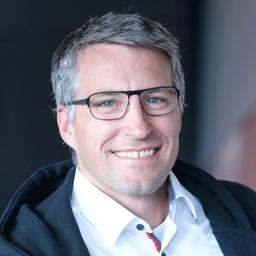 Dr. Kai Schmidt-Eisenlohr