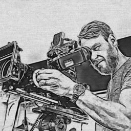 Andreas Schneegans - pictocam GmbH Kamera & Produktion - Köln
