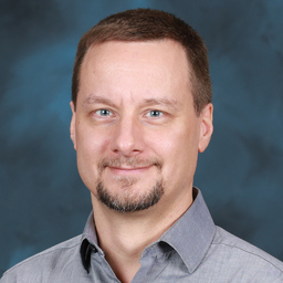 Dr. Christian Engelmann - Oak Ridge National Laboratory - Oak Ridge