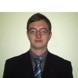 Robert Pohl - Diverse Auftraggeber - Glauchau