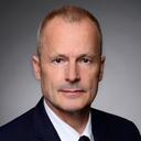 Martin Pieper - Brake (Unterweser)