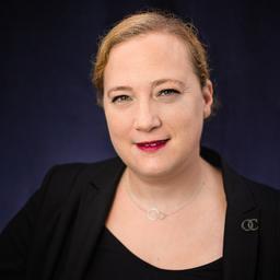 Natalie Klamt - Immobilien-Mediation, Workshops und Vorträge - Stuttgart